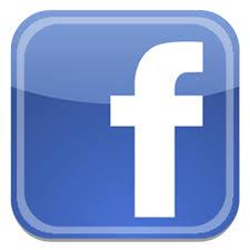 Cantori Materani Facebook