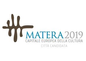 Banner Matera2019