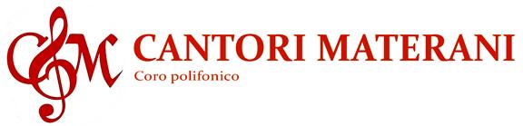 CANTORI MATERANI
